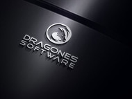 Dragones Software Logo - Entry #137