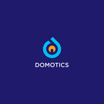 Domotics Logo - Entry #141