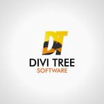 Divi Tree Software Logo - Entry #79
