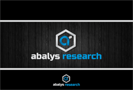 Abalys Research Logo - Entry #157