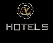 CN Hotels Logo - Entry #62