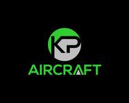 KP Aircraft Logo - Entry #70