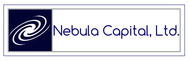 Nebula Capital Ltd. Logo - Entry #172