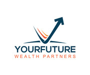 YourFuture Wealth Partners Logo - Entry #519