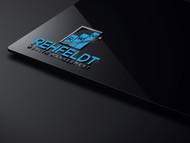 Rehfeldt Wealth Management Logo - Entry #238