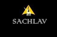 Sachlav Logo - Entry #101
