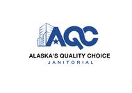 Alaska's Quality Choice Logo - Entry #73