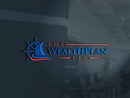 The WealthPlan LLC Logo - Entry #80