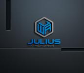 Julius Wealth Advisors Logo - Entry #601
