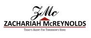 Real Estate Agent Logo - Entry #110
