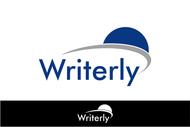 Writerly Logo - Entry #224