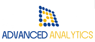 Advanced Analytics Logo - Entry #98