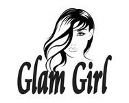 Logo design - Entry #33