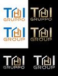 THI group Logo - Entry #244