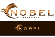 Noble Insurance  Logo - Entry #47
