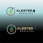 klester4wholelife Logo - Entry #113
