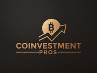 Coinvestment Pros Logo - Entry #11