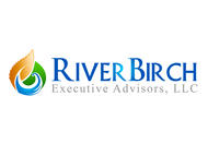 RiverBirch Executive Advisors, LLC Logo - Entry #22
