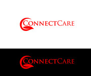 ConnectCare - IF YOU WISH THE DESIGN TO BE CONSIDERED PLEASE READ THE DESIGN BRIEF IN DETAIL Logo - Entry #48