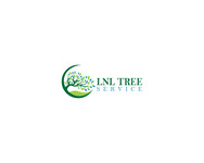 LnL Tree Service Logo - Entry #1
