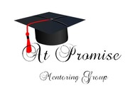 At Promise Academic Mentoring  Logo - Entry #66