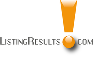 ListingResults!com Logo - Entry #57