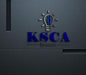 KSCBenefits Logo - Entry #408