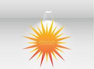 JuiceLyfe Logo - Entry #569