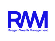 Reagan Wealth Management Logo - Entry #606
