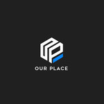 OUR PLACE Logo - Entry #129