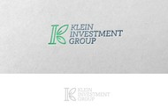 Klein Investment Group Logo - Entry #77