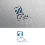 YourFuture Wealth Partners Logo - Entry #243