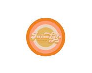 JuiceLyfe Logo - Entry #492