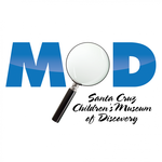 MOD Logo - Entry #75