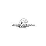 Lombardo Law Group, LLC (Trial Attorneys) Logo - Entry #78