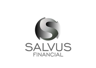 Salvus Financial Logo - Entry #214