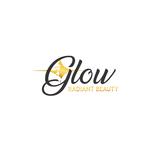 GLOW Logo - Entry #91