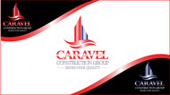 Caravel Construction Group Logo - Entry #89