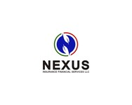 Nexus Insurance Financial Services LLC   Logo - Entry #44