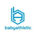 babyathletic Logo - Entry #75