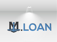 im.loan Logo - Entry #722