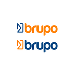 Brupo Logo - Entry #103