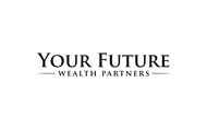 YourFuture Wealth Partners Logo - Entry #413
