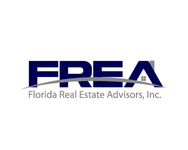 Florida Real Estate Advisors, Inc.  (FREA) Logo - Entry #20