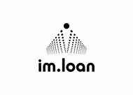 im.loan Logo - Entry #992