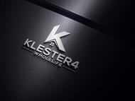 klester4wholelife Logo - Entry #431