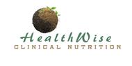 Logo design for doctor of nutrition - Entry #105