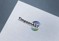 Timpson AST Logo - Entry #115
