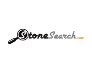 StoneSearch.com Logo - Entry #39