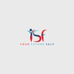 YFS Logo - Entry #30